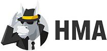 Hidemyass.com İnceleme