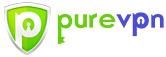 PureVPN İnceleme