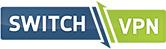 SwitchVPN -İnceleme-