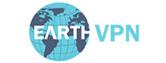 EarthVPN İnceleme