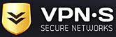VPNsecure.me İnceleme