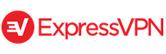 ExpressVPN İnceleme